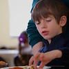 Montessori Thanksgiving  24403