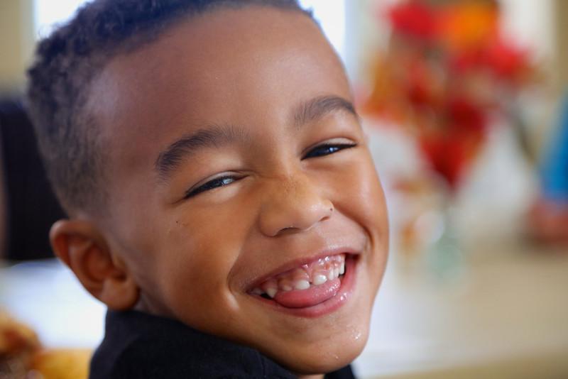 Montessori Thanksgiving  24424