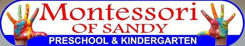 Montessori of Sandy
