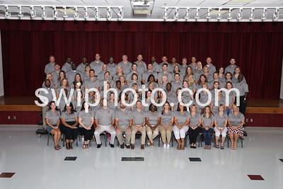 17-08-11 Staff Groups