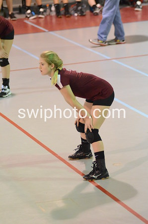 17-09-28_Volleyball