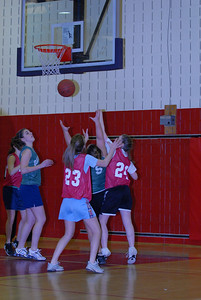 Red vs Green March 3_ 07-0020 jpg