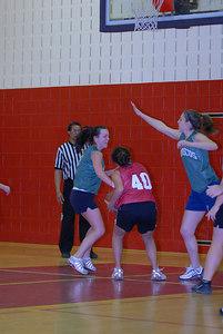 Red vs Green March 3_ 07-0030 jpg