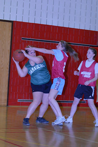 Red vs Green March 3_ 07-0009 jpg