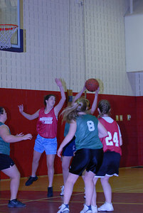 Red vs Green March 3_ 07-0017 jpg