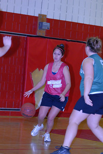 Red vs Green March 3_ 07-0026 jpg
