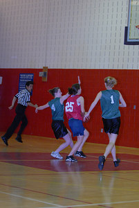 Red vs Green March 3_ 07-0036 jpg
