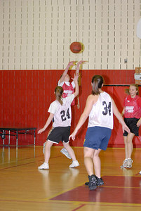Rec  League Girls BB Feb-3-07-0005 jpg