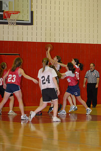 Rec  League Girls BB Feb-3-07-0043 jpg