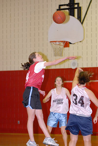 Rec  League Girls BB Feb-3-07-0001 jpg