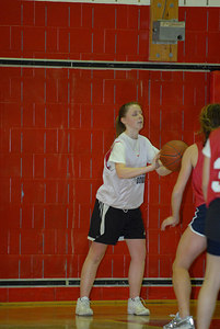 Rec  League Girls BB Feb-3-07-0042 jpg