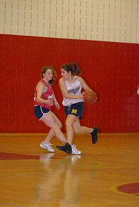 Rec  League Girls BB Feb-3-07-0024 jpg