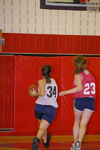 Rec  League Girls BB Feb-3-07-0021 jpg