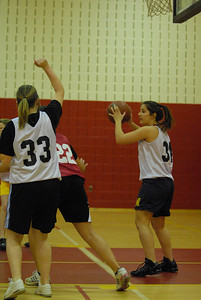 Rec  League Girls BB Feb-3-07-0018 jpg