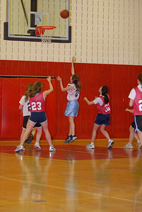 Rec  League Girls BB Feb-3-07-0029 jpg
