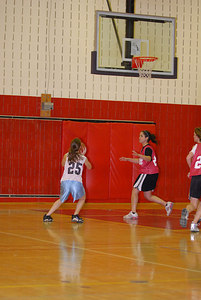 Rec  League Girls BB Feb-3-07-0037 jpg