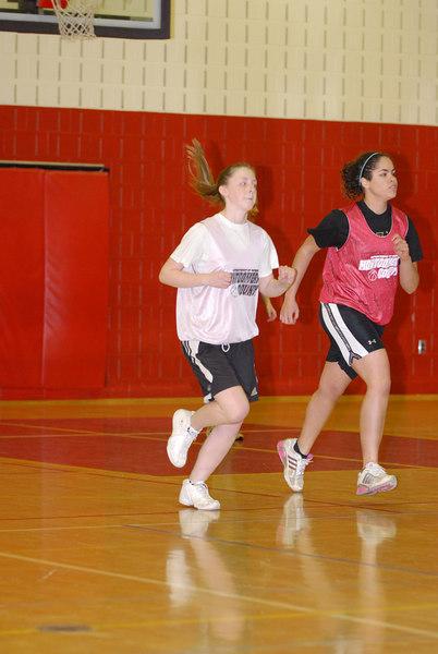 Rec  League Girls BB Feb-3-07-0007 jpg