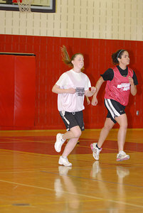 Rec  League Girls BB Feb-3-07-0007 jpg