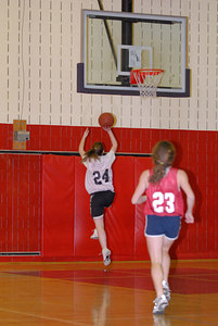 Rec  League Girls BB Feb-3-07-0013 jpg