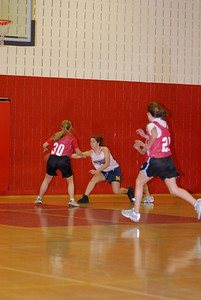 Rec  League Girls BB Feb-3-07-0017 jpg