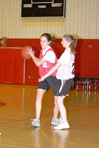 Rec  League Girls BB Feb-3-07-0015 jpg