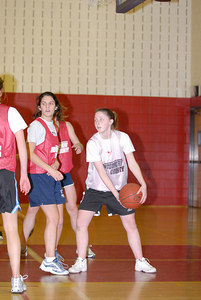 Rec  League Girls BB Feb-3-07-0033 jpg