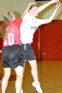Rec  League Girls BB Feb-3-07-0020 jpg