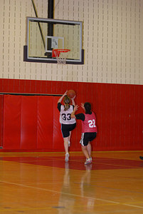 Rec  League Girls BB Feb-3-07-0035 jpg