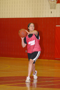 Rec  League Girls BB Feb-3-07-0003 jpg