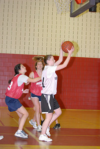 Rec  League Girls BB Feb-3-07-0032 jpg