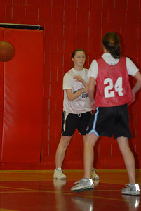 Rec  League Girls BB Feb-3-07-0022 jpg
