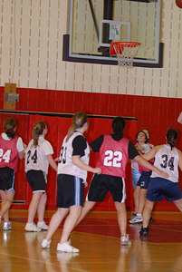 Rec  League Girls BB Feb-3-07-0025 jpg