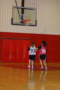 Rec  League Girls BB Feb-3-07-0034 jpg