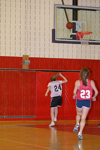 Rec  League Girls BB Feb-3-07-0014 jpg