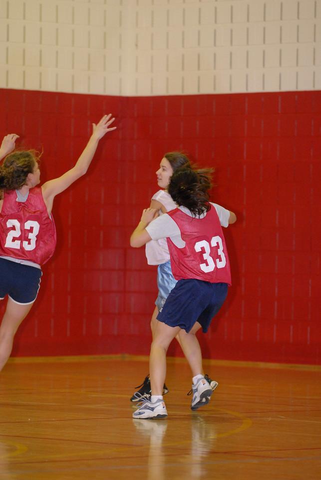 Rec  League Girls BB Feb-3-07-0008 jpg