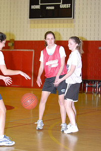 Rec  League Girls BB Feb-3-07-0016 jpg