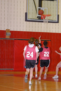 Rec  League Girls BB Feb-3-07-0004 jpg