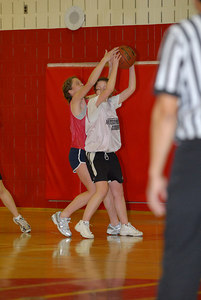 Rec  League Girls BB Feb-3-07-0040 jpg