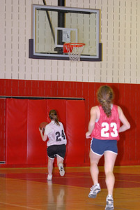 Rec  League Girls BB Feb-3-07-0012 jpg