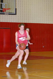 Rec  League Girls BB Feb-3-07-0030 jpg