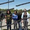 Cory Meehan,11th,Beki Silva,12th,Priyanka Singh,12th,Tara Ludwin,12th,Casey Faustel,12th