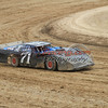 Montgomery County Speedway : 57 galleries with 2144 photos