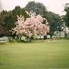 EnglandWithRobin1996or97#6