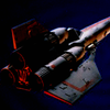 colonial viper (Altered, Focus)