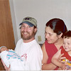 Img_5023B_Johnny-Rick-Joey-Maryann-7-31-04
