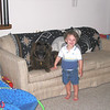 Joey+Blaze-6-21-04-3adjusted