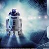 r2-d2-droid-factory