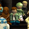 LEGO-Star-Wars--The-Complete-Saga-1