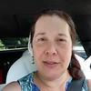 Day 25 Tesla Ruby New Dasham and Charging Error
