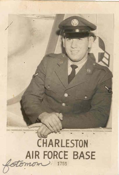 Irv-Charleston-air-force-base-1958